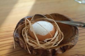 D4_egg