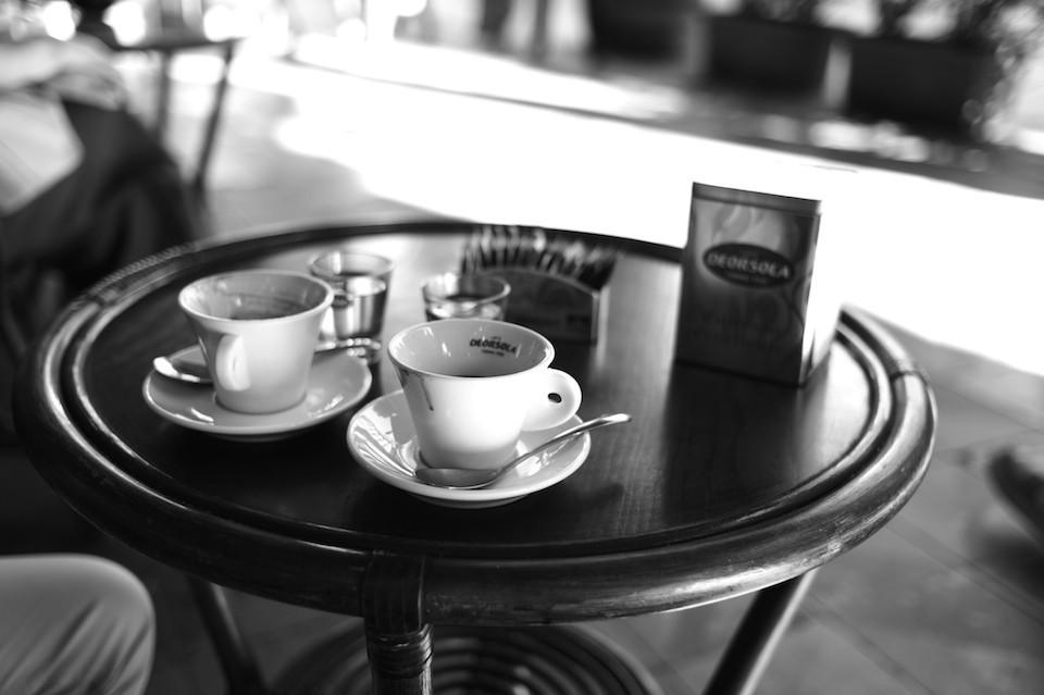 kafe1409