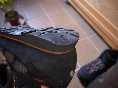 shoes1603c