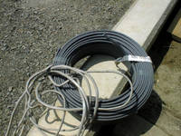 428ecocable1